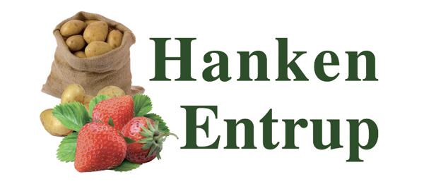 HANKEN ENTRUP